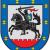 Group logo of Panevėžio apskritis